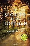 El secreto de los Hoffman: Finalista Torrevieja 2008