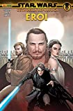 Star Wars: L'Età della Repubblica - Eroi - Star Wars Collection - Panini Comics - ITALIANO #MYCOMICS