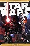 Star Wars Legends 10 - Infinità 1