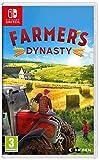 Giochi per Console Big Ben Farmer's Dynasty