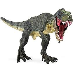 BeebeeRun Dinosaurios Juguetes,tiranosaurio Rex