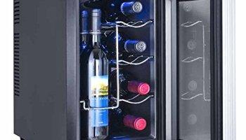 Mini Kühlschrank Dms : Dms® mini kühlschrank minibar kühlbox thermobox kühltruhe 12 230v