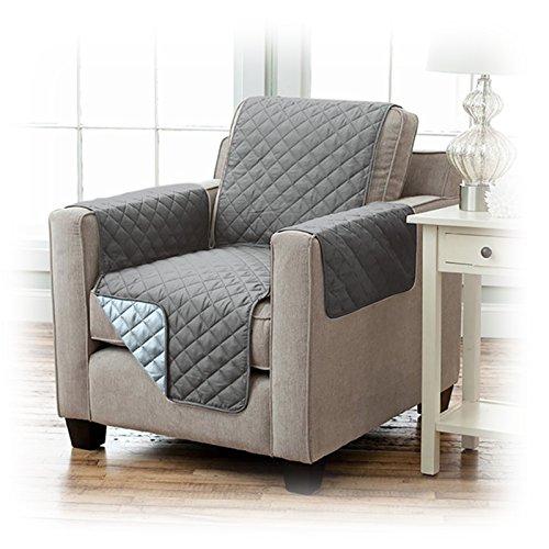 sesselschoner test oder vergleich 2018 top 50 produkte. Black Bedroom Furniture Sets. Home Design Ideas