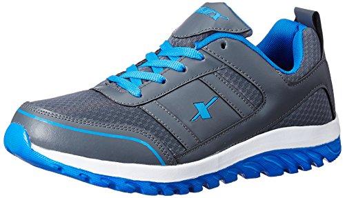 Sparx Men's Running Shoes 4