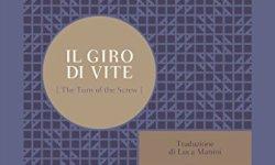 ^ Il giro di vite (I Classici Bompiani Vol. 8) Epub