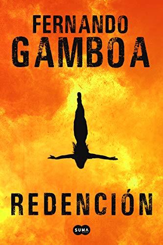 REDENCIÓN – Fernando Gamboa