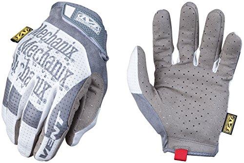 Mechanix Wear specialty Vent guanti, MSV-00-011