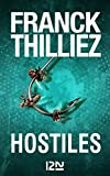 Hostiles (French Edition)