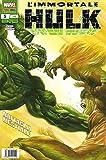 L'Immortale Hulk N° 5 - Hulk e i Difensori 48 - Panini Comics - ITALIANO