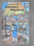 A Third Book of Nursery Rhymes (Nursery Rhymes and Stories)