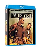 Bad Boys 2 (Blu-Ray)