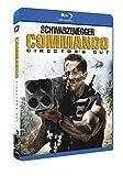 Commando (Director'S Cut Anniv.Edt.)