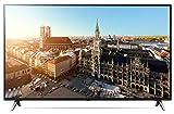LG 65SM8500PLA 164 cm (65 Zoll) Fernseher (NanoCell, Triple Tuner, 4K Cinema HDR, Dolby Vision, Dolby Atmos, Smart TV)