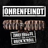 Zwei Fäuste Für Rock'n'Roll (CD-Digipak)