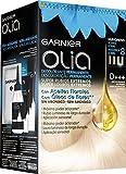Garnier Olia Coloración D+++ Decolorante Extremo 8