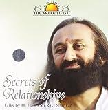 Secrets Of Relationships