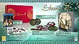 Shenmue III - Collector edition