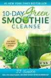 Top 50+ Juice and Smoothie Recipes   Juicing Secrets 7