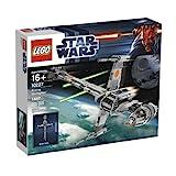 LEGO ® 10227 B-Wing Starfighter Lego Star Wars