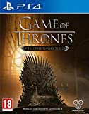 Game of Thrones : A Telltale games series