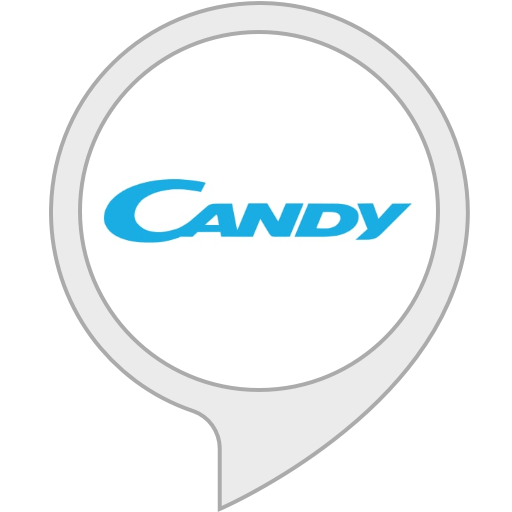 Candy Bianca