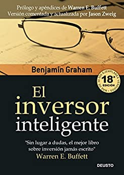 inversor inteligente