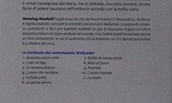 ! I cani di Riga. Le inchieste del commissario Kurt Wallander: 2 libri online gratis pdf