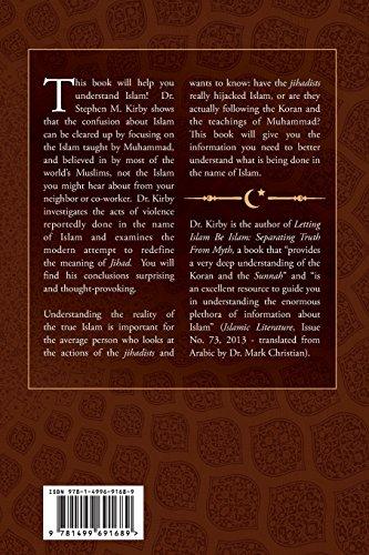 Islam-According-to-Muhammad-Not-Your-Neighbor