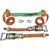 Linnepe 34016 Campingbedarf, Standard