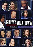 Grey's anatomy Stagione 06
