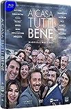 A Casa Tutti Bene (Special)