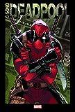 Io sono Deadpool
