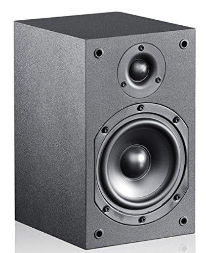 stereoanlage mit plattenspieler vergleich 2018 top 10. Black Bedroom Furniture Sets. Home Design Ideas