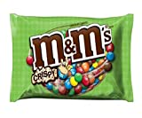Moon Pie M&M's Knusprig, 6er Pack (6 x 38 g)