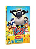 Timmy Time-Timmy's Seaside Rescue [Import]