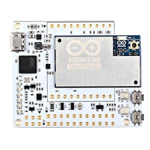 51i8rKaVo5L - Arduino Industrial 101