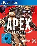 Apex Legends Bloodhound Edition - [PlayStation 4]
