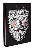 V per Vendetta - Mondo Steelbook  ( Blu Ray)