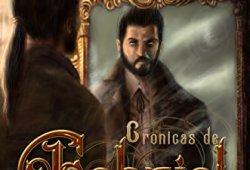 CRÓNICAS DE GABRIEL: EN BÚSQUEDA DE LA VERDAD leer libros online gratis en español para descargar