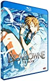 Escaflowne - Le Film [Blu-ray] [Édition Standard]