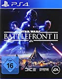 Star Wars Battlefront II | PlayStation 4 [Edizione: Germania]