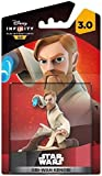 Disney Infinity 3.0: EU Obi Wan Figurina