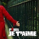 Paris Je T?Aime