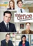 Office: Complete Series (38 Dvd) [Edizione: Stati Uniti]