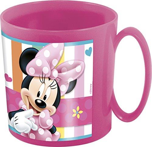 Unbranded mug micro ondable plastique polypropyl ne 35 cl for Mug isotherme micro ondable