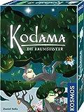 Kosmos Spiele 692933–Kodama–Gioco