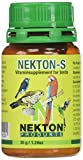 Nekton S 35 gr