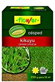 Flower 10793 - Semilla kikuyo, 250 g