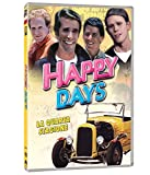 Happy Days: Stagione 4 (3 DVD)
