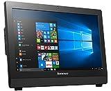 Lenovo S 200z 1.6GHz j3710Intel® Pentium® 19.5' 1600X 900pixels...